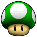 1-Up.png