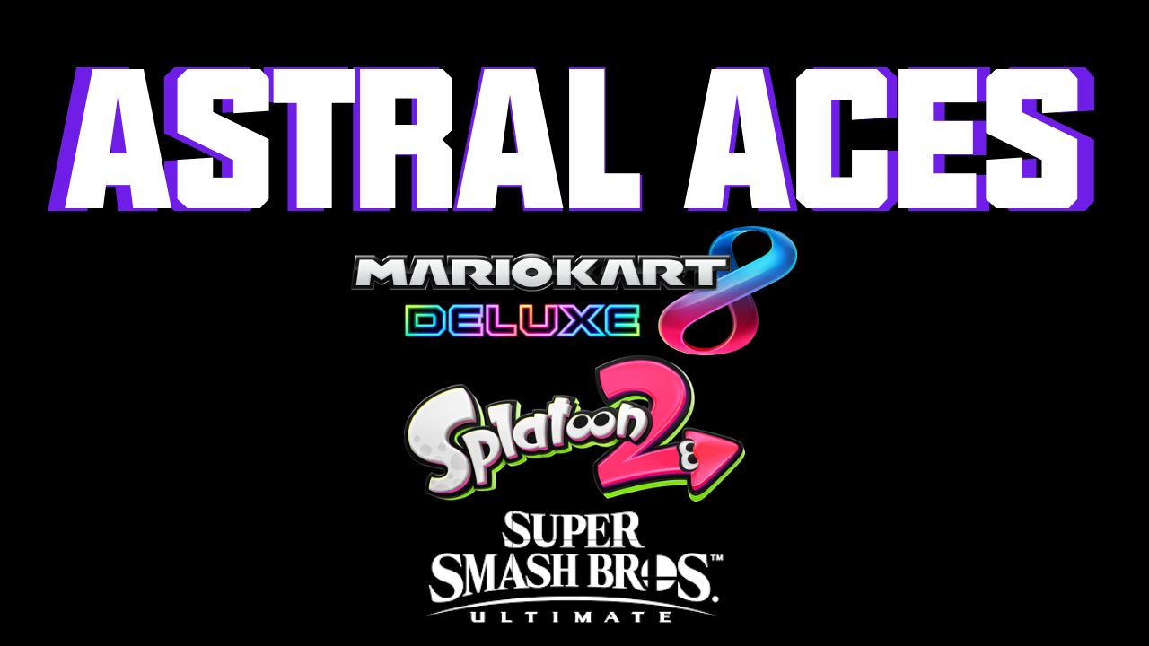 ASTRAL ACES BANNER 1.png