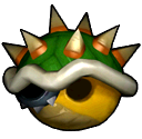 Bowser Shell.png