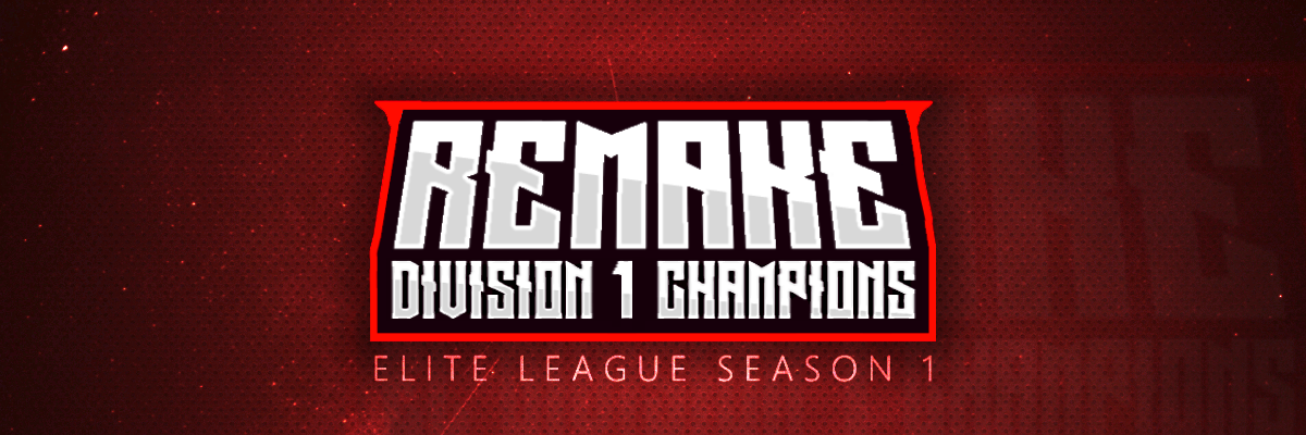 D1 Champions - Remake.png