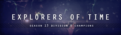 exo banner.png