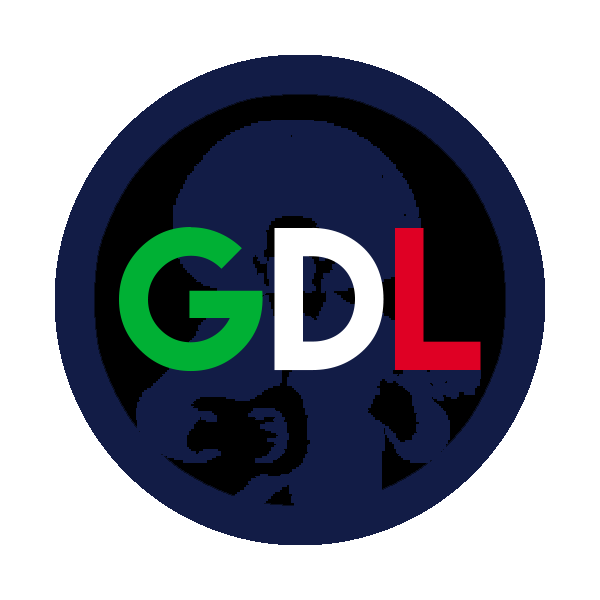 GDL 2.png