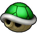Green Shell.png