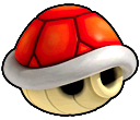 Red Shell.png