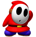 Shy Guy.png