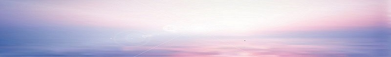 storyblocks-panorama-twilight-blurred-gradient-abstract-background-colorful-sea-and-sky-with-s...jpg