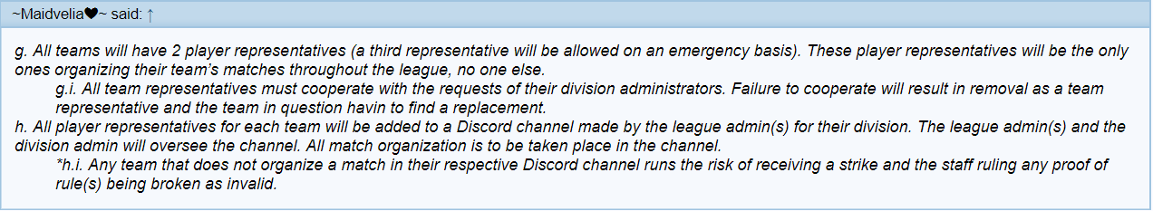 the rules.png