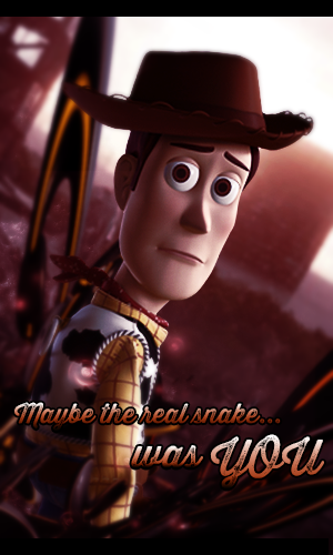 woody_text.png