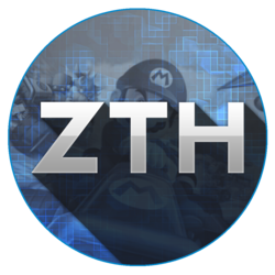 zth.png